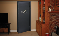ProSteel Vault Doors