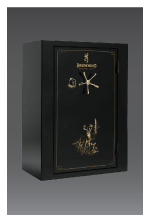 Browning ProSteel Gun Safe | Browning ProSteel Safes