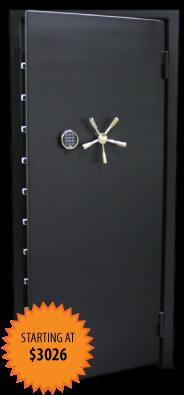 ProSteel Vault Door & ProSteel | Vault Door Index 2 Pezcame.Com