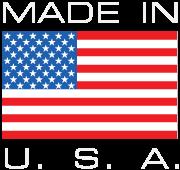 ProSteel Vault Door - Made in the USA