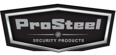 ProSteel Vault Doors and Browning ProSteel Safes