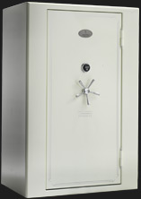 ProSteel | Pinnacle Gun Safe from Browning ProSteel Safes